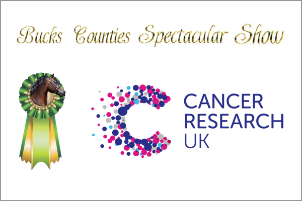 fundraising in aid of cancer research